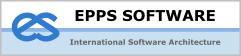 EPPS Software